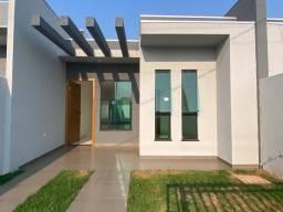 Título do anúncio: Casa para venda no Jardim Alvorada em Foz do Iguaçu - PR - VRFI0007-1844542