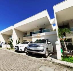Título do anúncio: Casa com 4 dormitórios à venda, 230 m² por R$ 1.200.000,00 - Parque Manibura - Fortaleza/C
