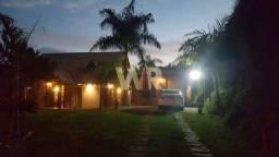 Casa de Condomínio com 4 dorms, Porto Bragança, Bragança Paulista - R$ 2.4 mi, Cod: 2484