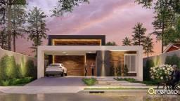 Casa 3 quartos a venda