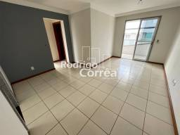 Título do anúncio: Apartamento para venda tem 70 metros quadrados com 2 quartos em Jardim Camburi - Vitória -