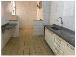 Título do anúncio: Apartamento a venda no Residencial Adélia