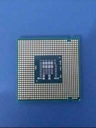 Processador intel E7500