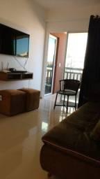 Título do anúncio: Lindo apartamento num cumbuco!