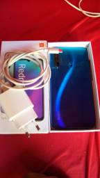 vende- se Redmi note 8