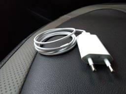 Carregador do iPhone