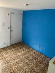 Título do anúncio: Apartamento médio Cohab 2