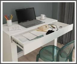 Título do anúncio: Promoção - Escrivaninha Cleo Permobili por Apenas R$199,00