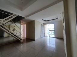 Título do anúncio: Cobertura duplex para venda com 124 metros quadrados com 3 quartos no Pechincha - RJ