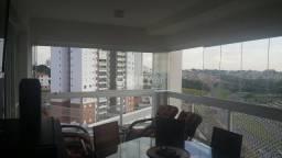 Título do anúncio: apartamento - Loteamento Residencial Vila Bella Dom Pedro - Campinas
