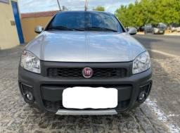 Fiat strada 1.4 Flex