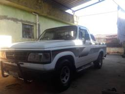 C20 gasolina e gas 1994