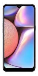 Samsumg A10s/troco por iphone
