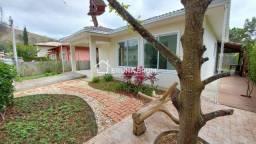 Título do anúncio: Casa em Condomínio para Venda em Teresópolis, Vargem Grande, 3 dormitórios, 1 suíte, 1 ban