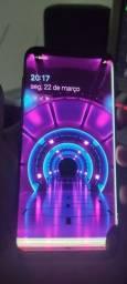 Título do anúncio: S8+