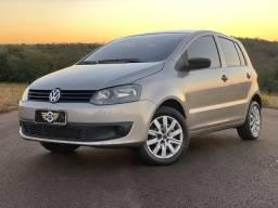VW/ Fox Trend 1.0 Ano/2013