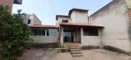 Título do anúncio: Casa de 3 quartos no bairro Santa Sara em Nova Serrana.