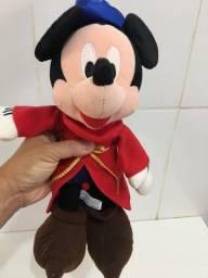Título do anúncio: Mickey original grande novo