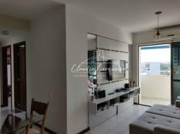 Título do anúncio: Apartamento para venda tem 70 metros quadrados com 3 quartos em Imbuí - Salvador - BA