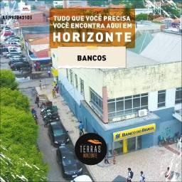 Título do anúncio: :: Venha investir n melhor de Horizonte ::
