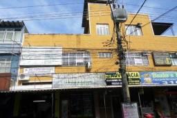 Título do anúncio: Sala Comercial para Aluguel, Guadalupe Rio de Janeiro RJ