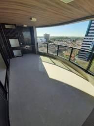 Vendo ótimo oportunidade na Gruta, 157 m2, com 3 ou 4 suítes