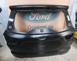 Tampa Traseira Original Ford Ecosport 2019 2020 2021 Sem Estepe