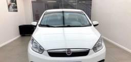 Título do anúncio: Fiat Grand Siena
