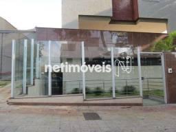 Título do anúncio: Apartamento à venda com 3 dormitórios em Santa efigênia, Belo horizonte cod:468153