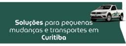 Souza Transportes