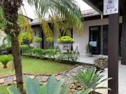 Título do anúncio: Casa à venda, 213 m² por R$ 650.000,00 - Fortaleza - Blumenau/SC