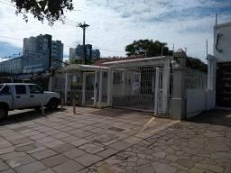 Casa 3 dorm. cond. fechado Cavalhada