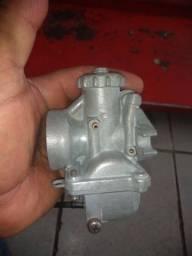 Título do anúncio: Carburador original rx 80 !