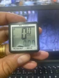 Ciclocomputador as1000