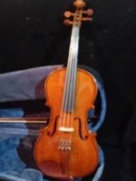Viola de arco VA150