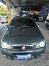 Título do anúncio: Fiat Palio 2010