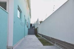 Título do anúncio: Apartamento à venda com 2 dormitórios em Visão, Lagoa santa cod:543407