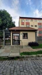 Apartamento para aluguel, 3 quartos, 1 vaga, HUMAITA - Porto Alegre/RS