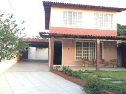 Excelente casa em Laranjeiras 3 quartos