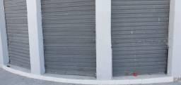 Título do anúncio: Rua Lino eixeira Vendo loja de esquina 370mil