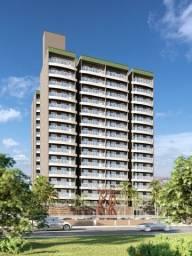 Título do anúncio: Apartamento na planta - Sistema Associativo - Redentora Residence - Preço de Custo