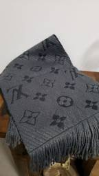 Cachecol Louis Vuitton