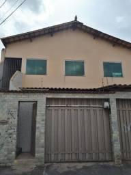 Título do anúncio: Apartamento aluguel Bairro São Salvador