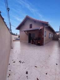 Título do anúncio: Casa para venda tem 120 metros quadrados com 3 quartos em Conceição - Vera Cruz - BA