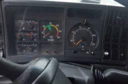 Título do anúncio:  Caminhão R114 380 Scania - 07/07