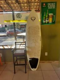 Título do anúncio: vendo prancha de surf