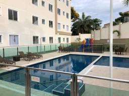Título do anúncio: Apartamento 2 quartos no Cabral