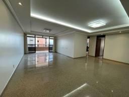 Título do anúncio: João Pessoa - Apartamento Padrão - Manaíra