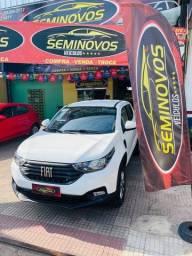 Título do anúncio: FIAT STRADA 2021/2022 ZERO KM CONFIRA NA SEMINOVOS VEICULOs