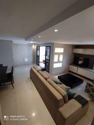 Excelente apartamento, entorno de 140m², Maurício de Nassau, Caruaru-Pe